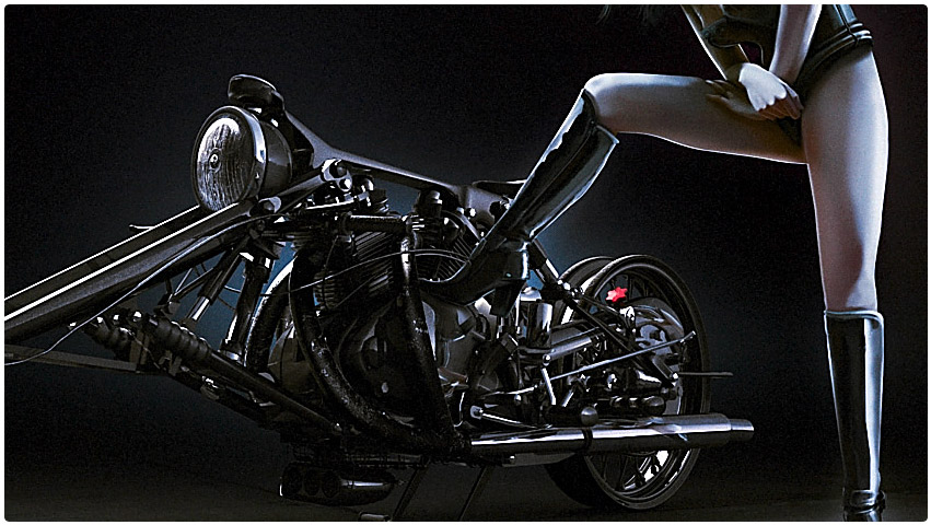 Easy-ride-3d-motorcycle