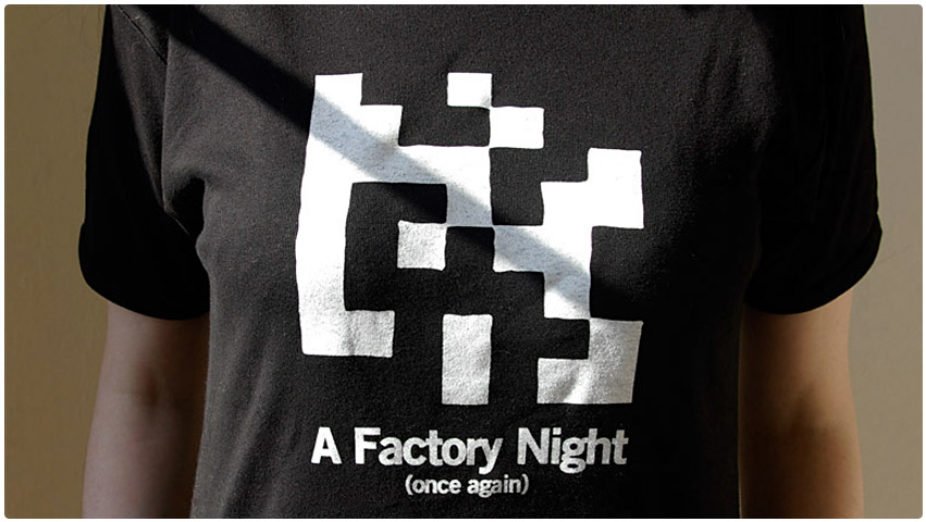 a-factory-night ian curtis joy division plan K peter hook